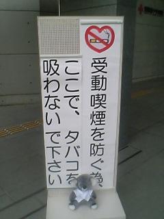姫路日本赤十字病院